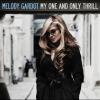 Meet: the incredible Melody Gardot
